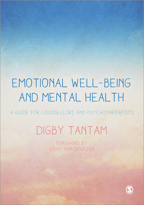 Emotional Well-being and Mental Health (BOK)