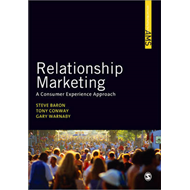 Relationship Marketing (BOK)