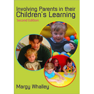 Involving Parents in their Children's Learning (BOK)