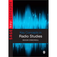 Key Concepts in Radio Studies (BOK)