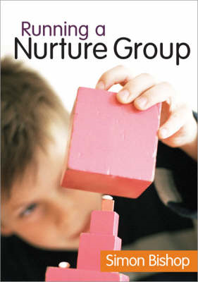 Running a Nurture Group (BOK)