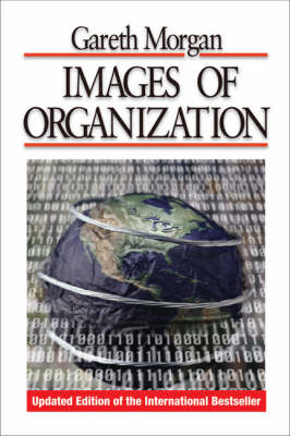 Images of Organization (BOK)