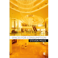 Spaces for Consumption (BOK)