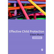 Effective Child Protection (BOK)