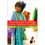 Developmental Psychology and Early Childhood Education (BOK)