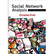 Social Network Analysis (BOK)