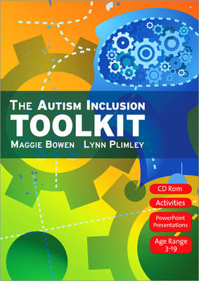 Autism Inclusion Toolkit (BOK)