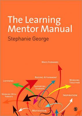 Learning Mentor Manual (BOK)