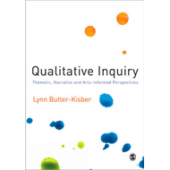 Qualitative Inquiry (BOK)