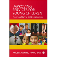 Improving Services for Young Children (BOK)