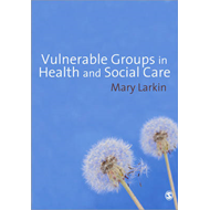 Vulnerable Groups in Health and Social Care (BOK)