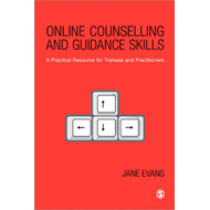Online Counselling and Guidance Skills (BOK)