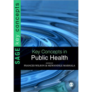 Key Concepts in Public Health (BOK)