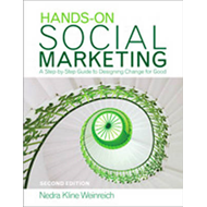 Hands-On Social Marketing (BOK)