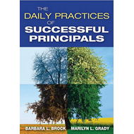 The Daily Practices of Successful Principals (BOK)