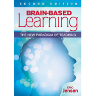 Brain-Based Learning (BOK)
