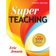 Super Teaching (BOK)