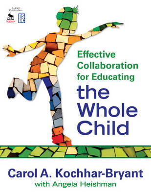 Effective Collaboration for Educating the Whole Child (BOK)