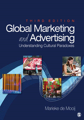 Global Marketing and Advertising: Understanding Cultural Paradoxes (BOK)