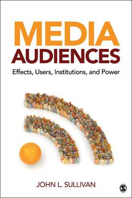 Media Audiences (BOK)