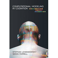 Computational Modeling in Cognition (BOK)