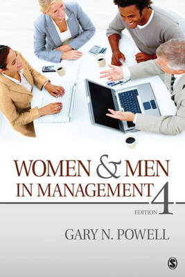Women and Men in Management (BOK)