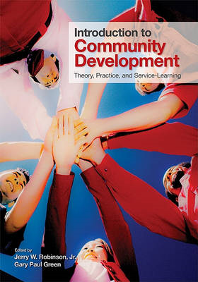 Introduction to Community Development (BOK)
