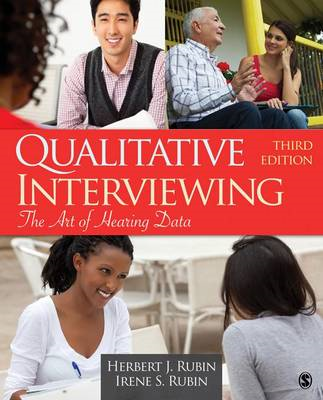 Qualitative Interviewing (BOK)