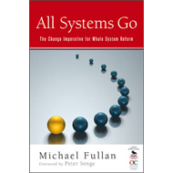 All Systems Go (BOK)