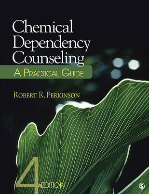 Chemical Dependency Counseling (BOK)