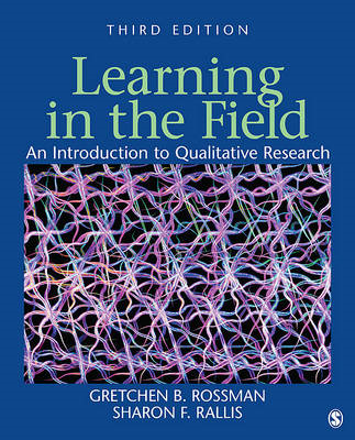 Learning in the Field (BOK)