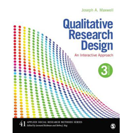 Qualitative Research Design (BOK)