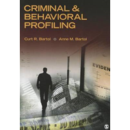 Criminal & Behavioral Profiling (BOK)
