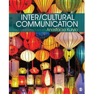 Inter/Cultural Communication (BOK)
