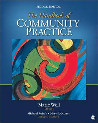 The Handbook of Community Practice (BOK)