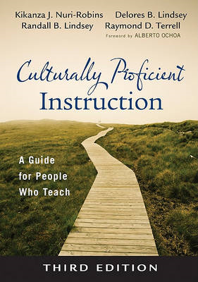 Culturally Proficient Instruction (BOK)