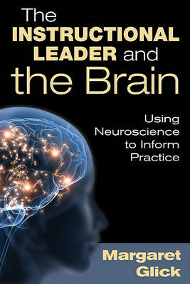 Instructional Leader and the Brain (BOK)