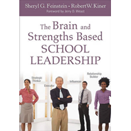 The Brain and Strengths Based School Leadership (BOK)