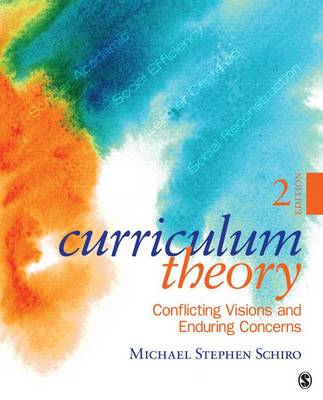 Curriculum Theory (BOK)