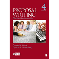 Proposal Writing (BOK)