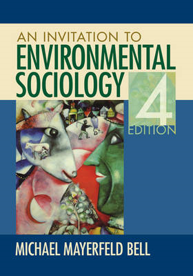 Invitation to Environmental Sociology (BOK)