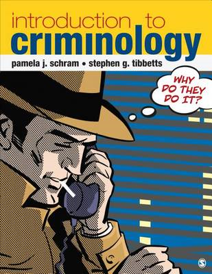 Introduction to Criminology (BOK)