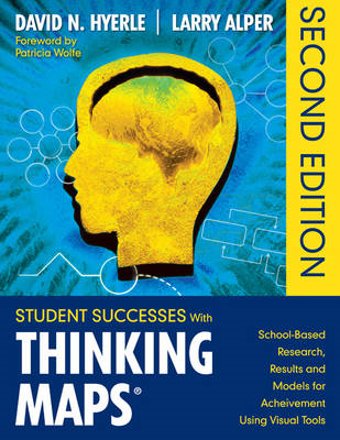 Student Successes With Thinking Maps (R) (BOK)