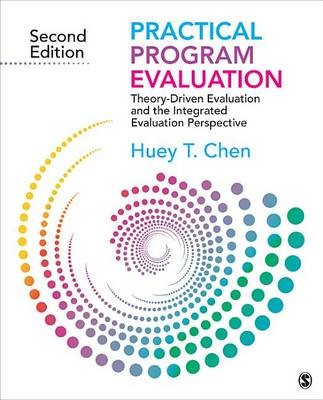 Practical Program Evaluation (BOK)