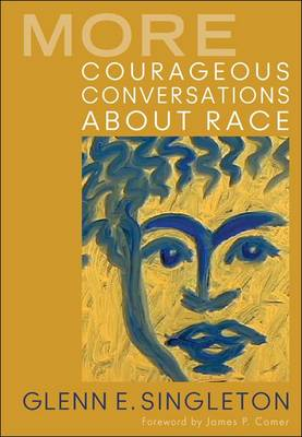 More Courageous Conversations About Race (BOK)