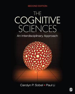 Cognitive Sciences (BOK)