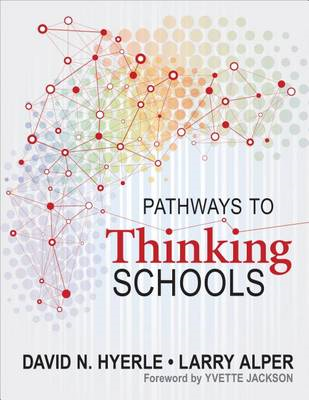 Pathways to Thinking Schools (BOK)