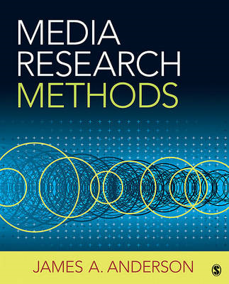 Media Research Methods (BOK)