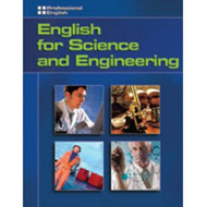 Professional English - English for Science and Engineering (BOK)