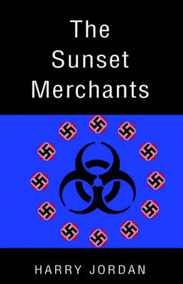 Sunset Merchants (BOK)